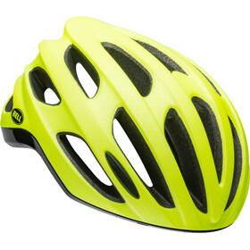 Bell Formula Road Helmet retina sear/black